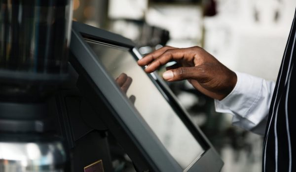 Advantages Of Using MYOB Inventory For Your Business