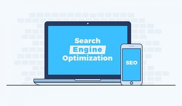 Outdated SEO Practices That Are Obsolete In 2018