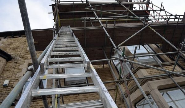Why You Should Look Into Kwikstage Scaffolding When You Are Looking For Something That Is Highly Versatile