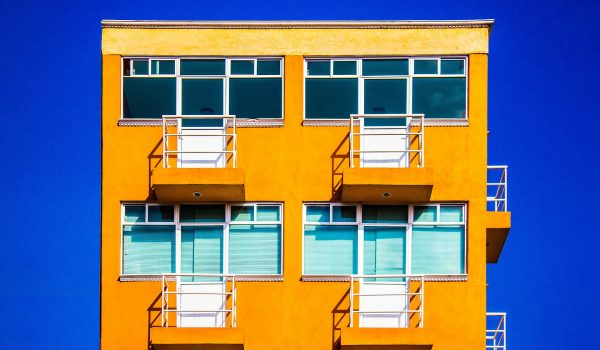 Key Points to Check When Buying Brand New Apartments In Sydney