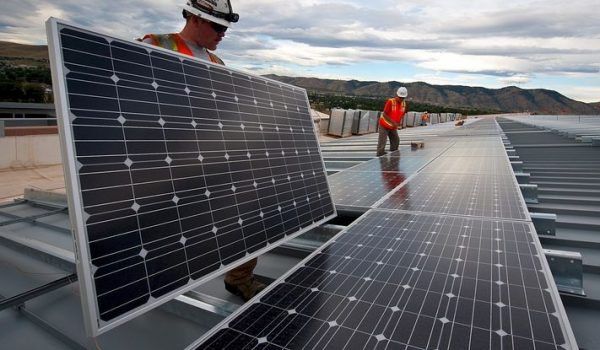 How to Assess Solar Panel Financing Options for New Homeowners