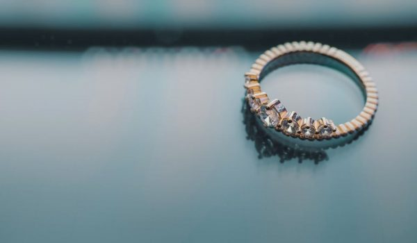 What To Consider When Buying Wedding Rings In Brisbane