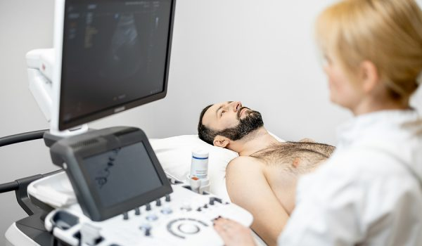 3 Benefits Of Doing A Liver Scan For Your Health