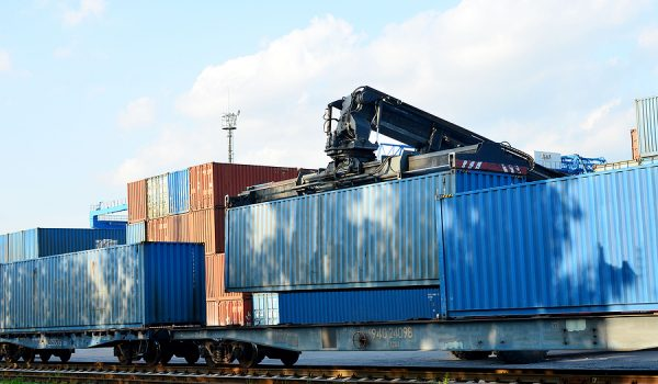 How You Can Give Yourself The Ability To Control Costs By Looking Into Freight Forwarding Companies In Your Area