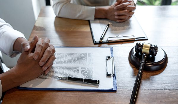 How To Know What A Divorce Lawyer In Chatswood Is Going To Cost If You Only Have A Simple Matter To Deal With
