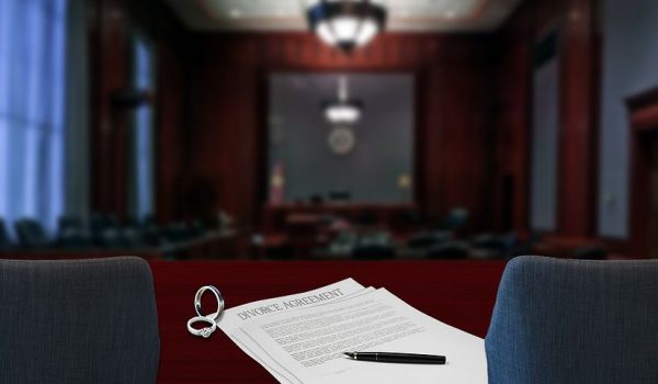 The Safe Steps For Choosing The Right Divorce Lawyers In Sydney