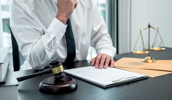 How You Can Go About Finding Family Lawyers In Melbourne Who Do Things A Little Bit Differently Than What You Are Used To