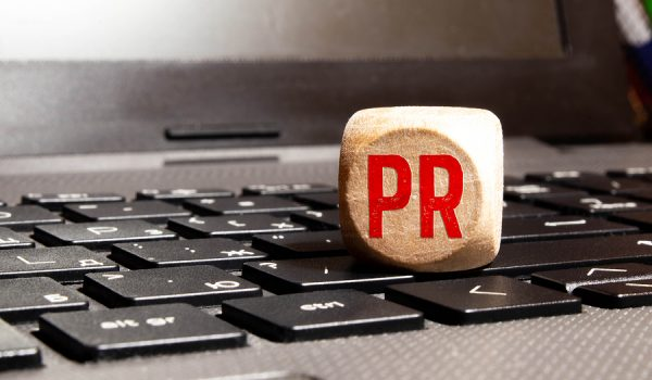 Which PR Agency in Melbourne Achieves The Best Referrals?