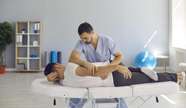 How Visitors Find a Reliable Chiropractor in Norwest